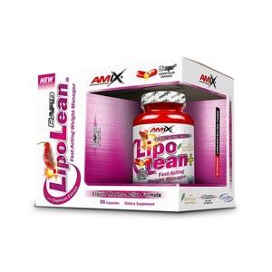 Amix LipoLean® - AmixBag