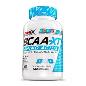 Amix BCAA-XT