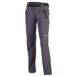 Kalhoty KLIMATEX SABA1 antracit, Klimatex