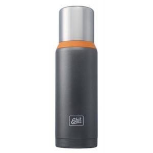 Termoska Esbit 1L Grey/Orange