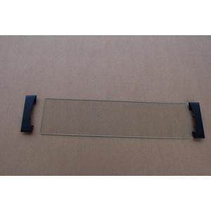 Náhradní sklo Campingaz Expert 65170, Campingaz