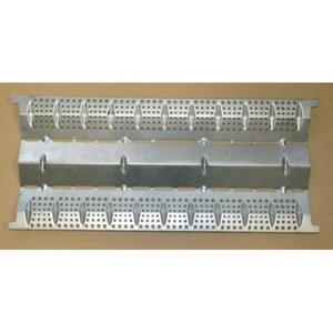 Náhradní rozptylovač tepla Campingaz C-line 2400 81008, Campingaz