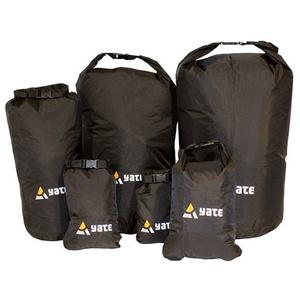 Vodotěsný obal Yate Dry Bag XL 20L , Yate
