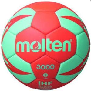 Házenkářský míč MOLTEN H1X3000-OC, Molten
