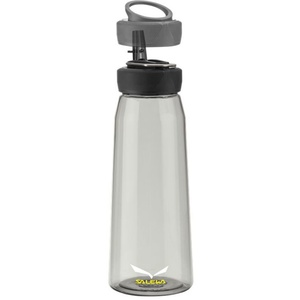 Láhev Salewa Runner Bottle 0,5 l 2322-0300, Salewa