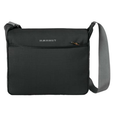 Taška přes rameno Mammut shoulder bag square 8L, Mammut