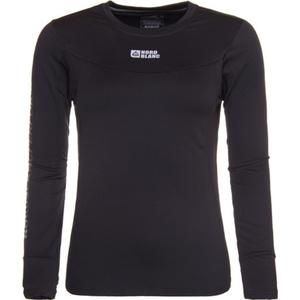 Dámské tričko NORDBLANC Lovable NBFLF5892_CRN, Nordblanc