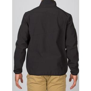 Bunda Spyder Men`s Fresh Air Soft Shell Jacket 157258-001, Spyder