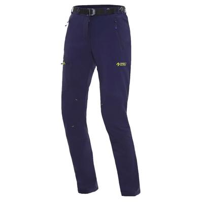 Kalhoty Direct Alpine Badile Lady indigo, Direct Alpine