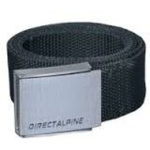 Pásek Direct Alpine BELT D.A. black, Direct Alpine