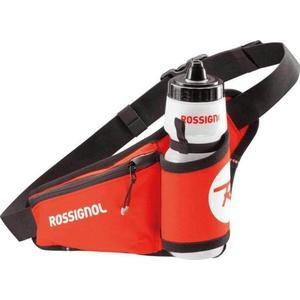 Ledvinka Rossignol Bottle Holder Blaze RKEB206