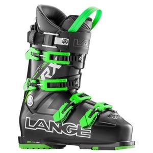 Lyžařské boty Lange RX 130 L.V. LBE2010, Lange