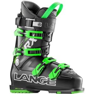 Lyžařské boty Lange RX 130 LBE2030, Lange
