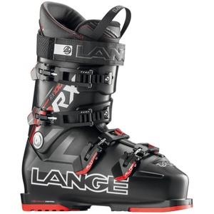 Lyžařské boty Lange RX 100 LBE2100, Lange