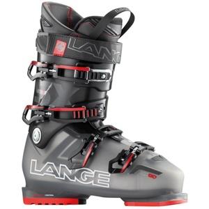 Lyžařské boty Lange SX 90 LBE6040, Lange