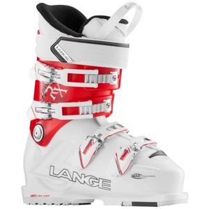 Lyžařské boty Lange RX 110 W L.V.  LBE2200, Lange