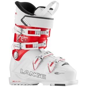 Lyžařské boty Lange RX 110 W LBE2210, Lange