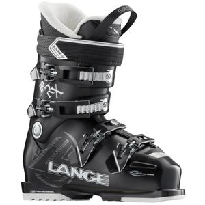 Lyžařské boty Lange RX 80 W L.V. LBE2240, Lange
