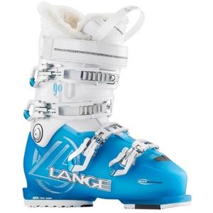 Lyžařské boty Lange SX 90 W LBE6200, Lange