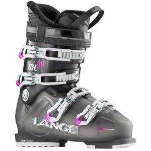 Lyžařské boty Lange SX 80 W LBE6220, Lange