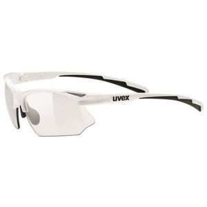 Sportovní brýle Uvex Sportstyle 802 Vario, Uvex
