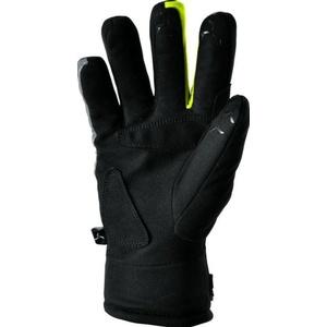 Pánské rukavice Silvini TRELCA MA733 black-neon - GAMISPORT.cz ecaba2c595