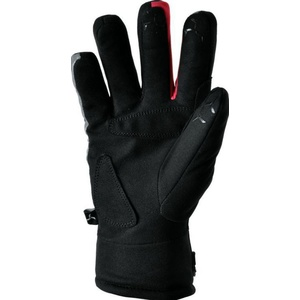Dámské rukavice Silvini TRELCA WA734 black-punch, Silvini