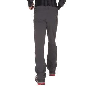 Kalhoty NORDBLANC DORINI NBFPM5443_GRA, Nordblanc