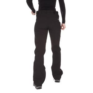 Kalhoty NORDBLANC LEONI NBWP5452_CRN, Nordblanc