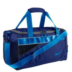 Taška Nike Varsity Duffel BA4732-447, Nike