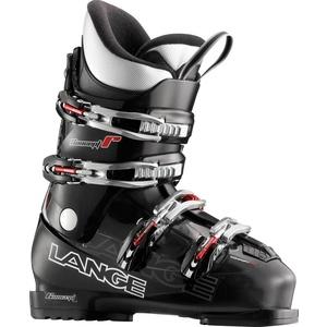 Lyžařské boty Lange Concept RTL LB13420, Lange
