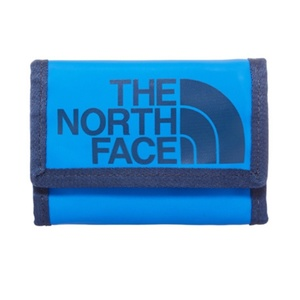 Peněženka The North Face BASE CAMP WALLET CE69CDK, The North Face