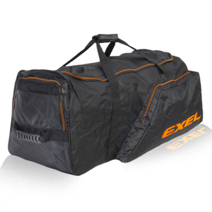 Taška EXEL EQUIPMENT WHEEL BAG, Exel