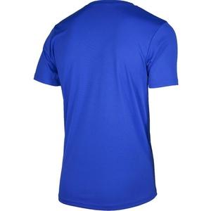 Dětské funkční tričko Rogelli PROMOTION 800.2210, Rogelli