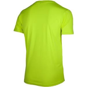 Dětské funkční tričko Rogelli PROMOTION 800.2220, Rogelli