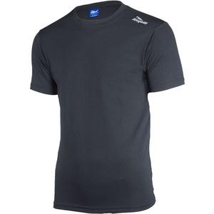 Dětské funkční tričko Rogelli PROMOTION 800.2230, Rogelli