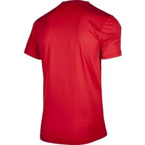 Dětské funkční tričko Rogelli PROMOTION 800.2240, Rogelli