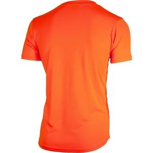 Dětské funkční tričko Rogelli PROMOTION 800.2250, Rogelli