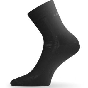 Ponožky Lasting AFE-900