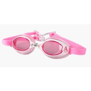Dětské plavecké brýle Spokey OCEANBABY XFIT , Spokey