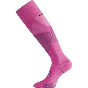 Ponožky Lasting SWL-498, Lasting