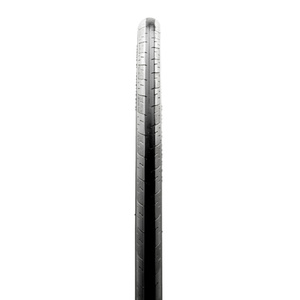 Plášť MAXXIS DETONATOR kevlar 700x23 BÍLÁ, MAXXIS