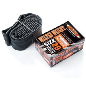 Duše MAXXIS WELTER AUTO-SV 29x1.9/2.35, MAXXIS