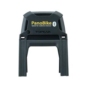 Snímač kadence Topeak PanoBike Cadence Sensor TPB-CS01, Topeak
