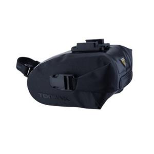 Brašna Topeak WEDGE DRY BAG Small černá TT9820B, Topeak
