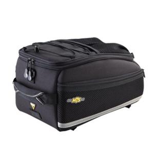 Brašna Topeak TRUNK Bag EX úchyt na suchý zip TT9645B, Topeak