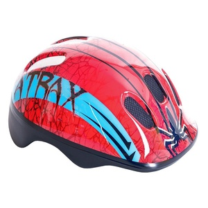 Dětská cyklistická přilba Spokey ATRAX, Spokey