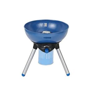 Campingaz párty Grill® 200, Campingaz