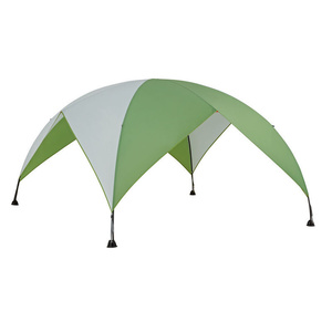 Stan Coleman Event Shade Medium 3M x 3M, Coleman