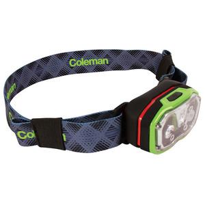 Čelovka Coleman CXS+ 300 LED 24926, Coleman